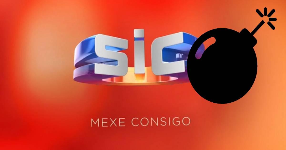Photo of A SIC mantém-se em Março como o canal mais visto da televisão Portuguesa