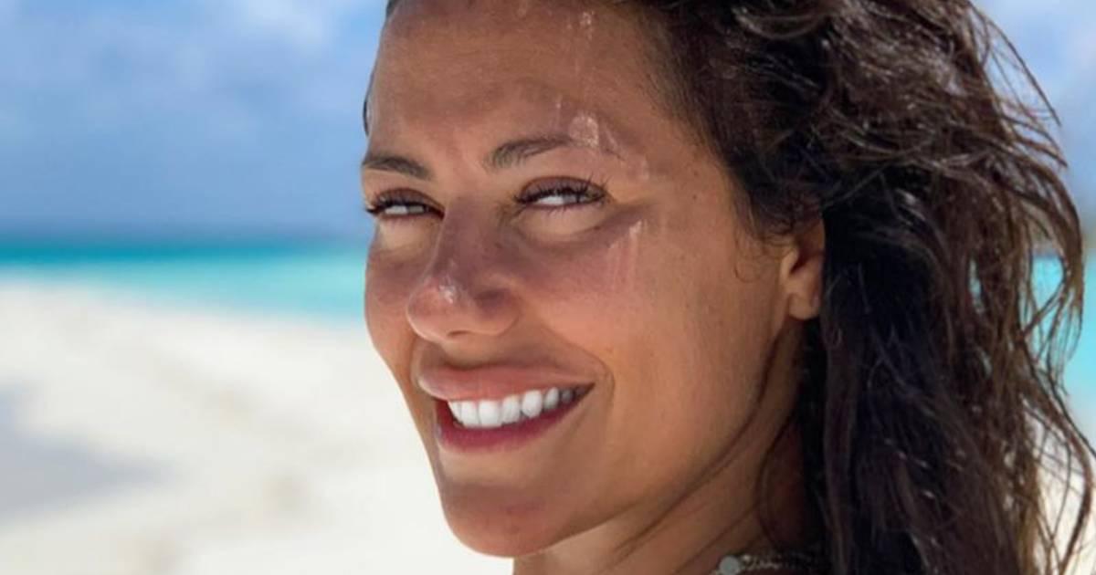 Photo of Sofia Ribeiro com o negócio em RISCO, obrigada a tomar medidas