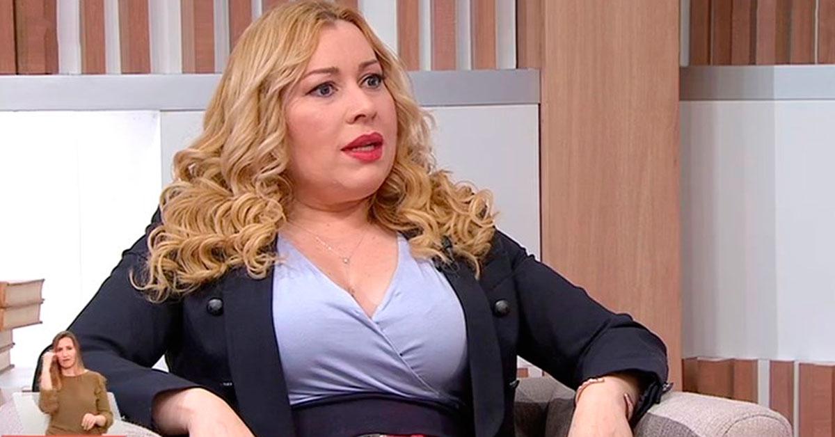 Photo of Conan Osíris passou-se e insulta advogada Suzana Garcia e ainda ameaça