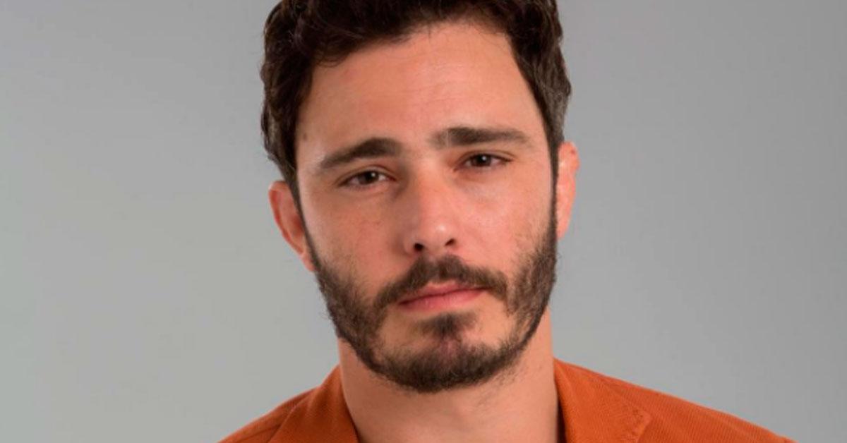 Photo of Ator de «Prisioneira» ABANDONA TVI e muda de canal