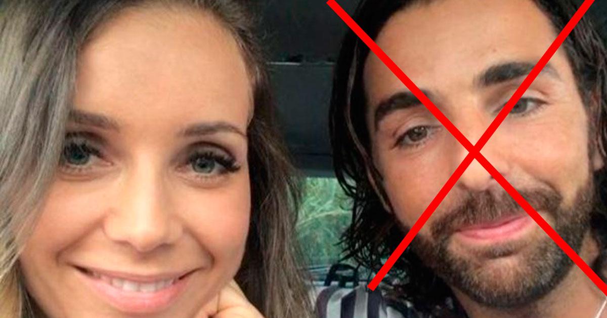 Photo of Daniel Souza faz EXIGÊNCIAS a Luciana Abreu no divórcio