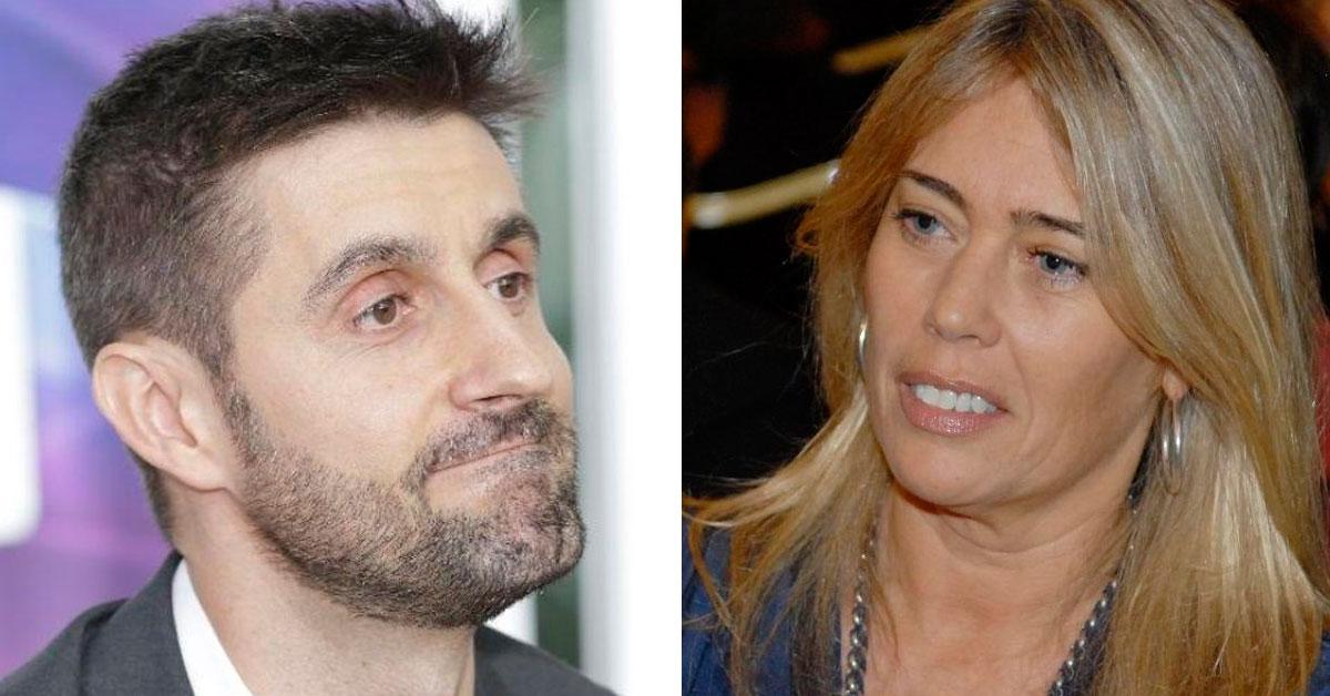 Photo of Daniel Oliveira bem queria, mas TVI conseguiu contratar nome de luxo