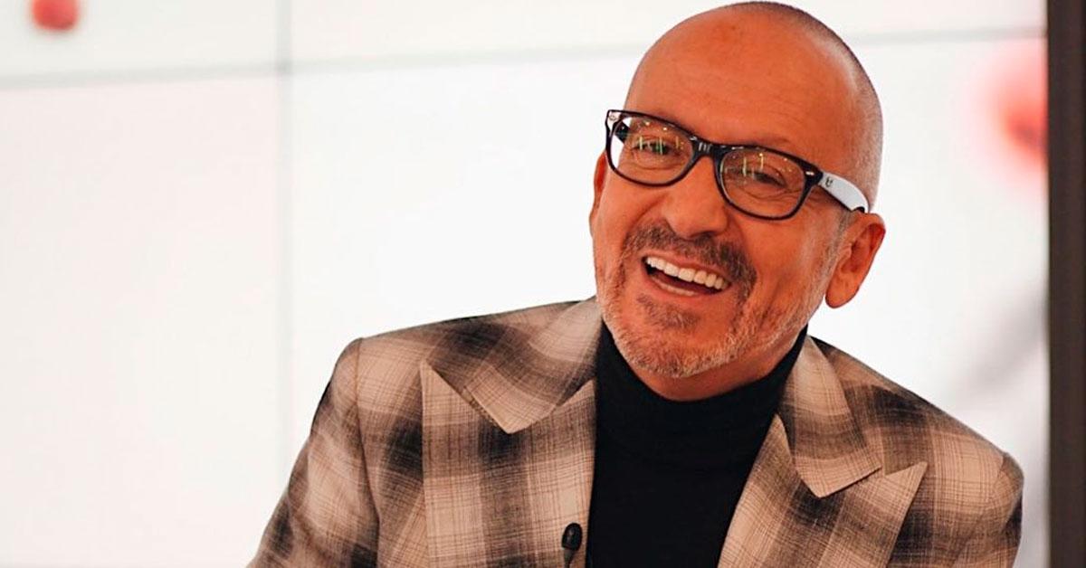 Photo of Manuel Luís Goucha conhece hoje o seu futuro na TVI