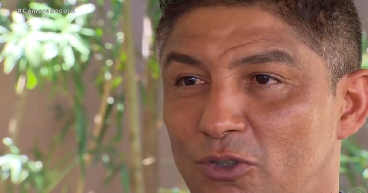 Photo of Mario Jardel fala como começou a consumir drogas mesmo sendo jogador profissional