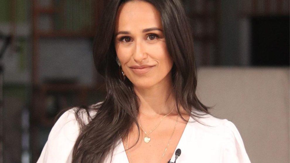 """Photo of Rita Pereira ataca jornalistas da Cofina """"cobras"""""""