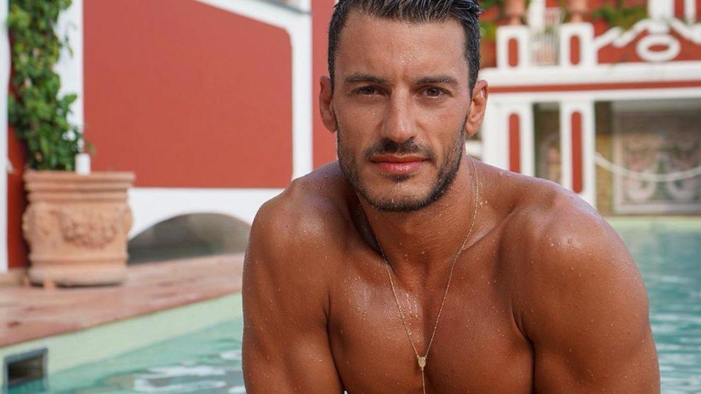 Photo of Ruben Rua quer apresentar o 'Big Brother 2020'