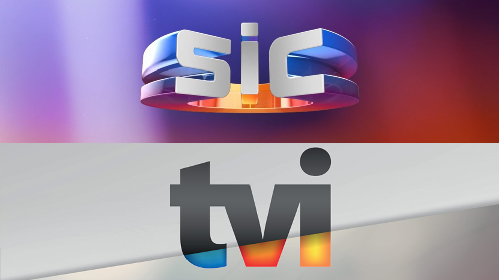 Photo of TVI lança 'ataque' ao sábado e SIC responde