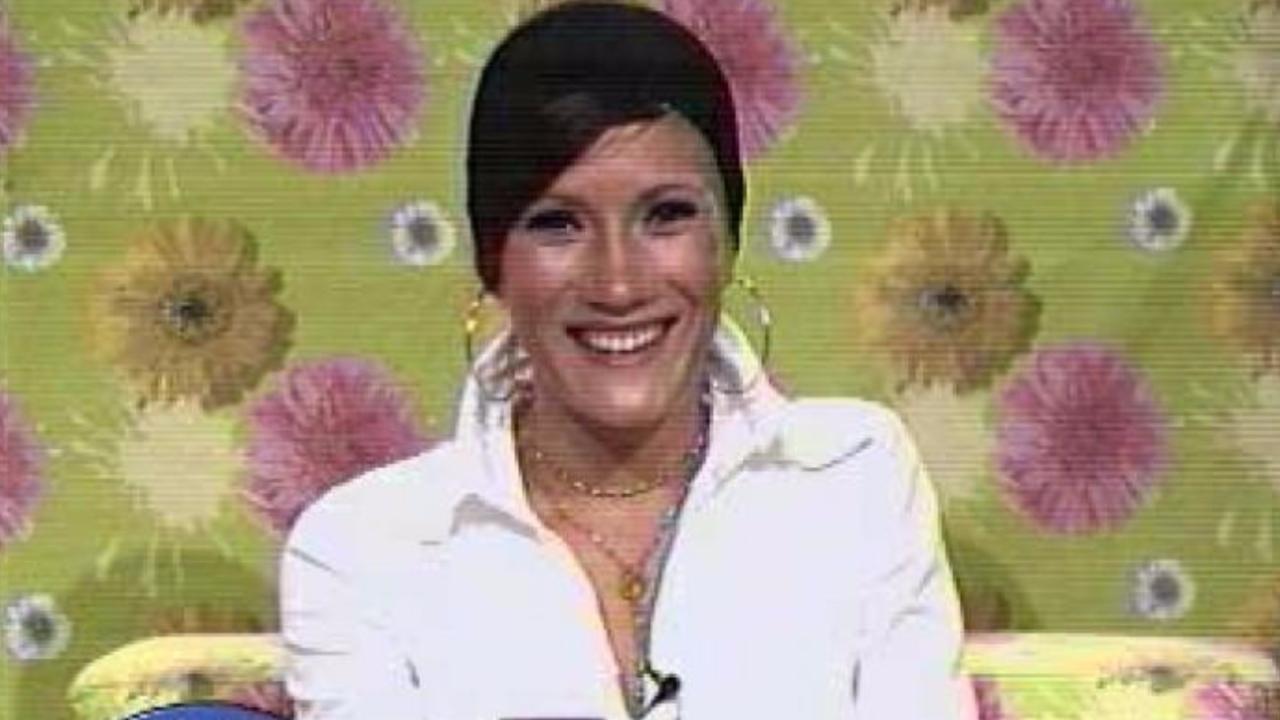 Photo of Ainda te lembras da Catarina do Big Brother? Vê como ela está em 2020