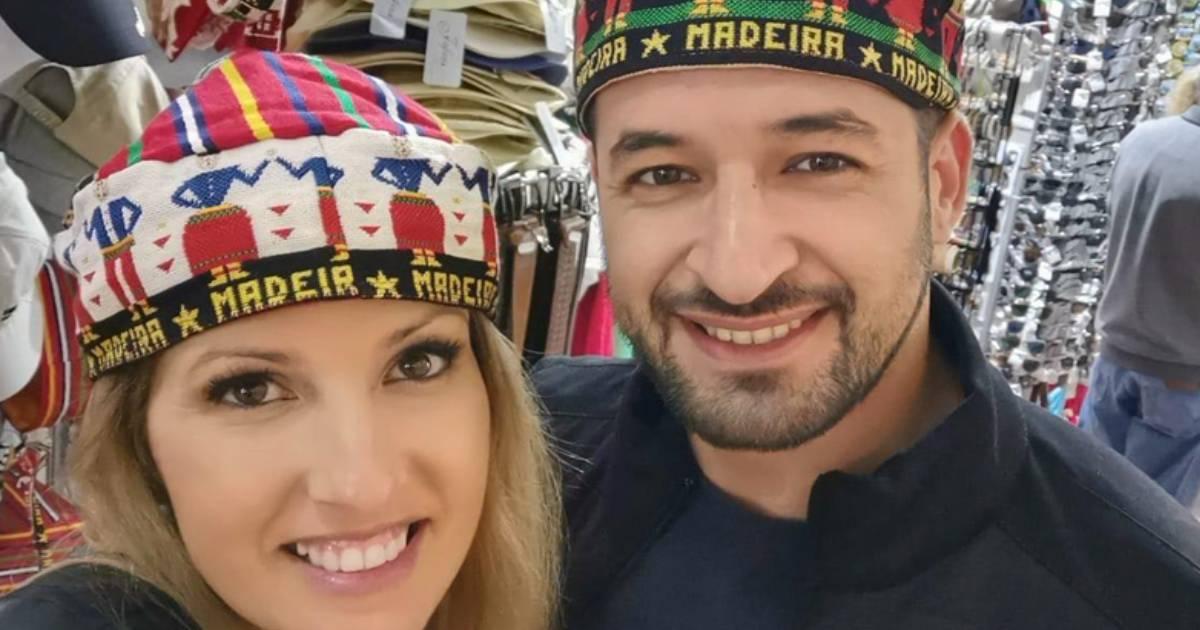 """Photo of Inês de 'Agricultor' lança farpas a Liliana de 'Casados'. """"Estávamos preparados para a maldade"""""""