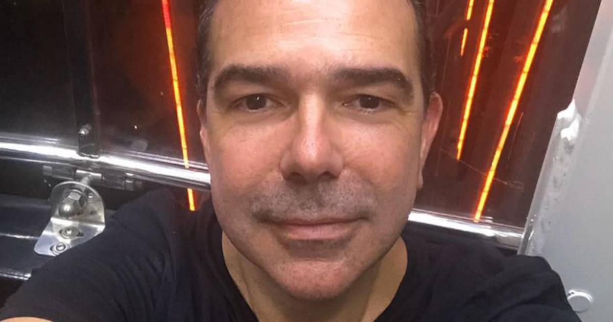 Photo of Nuno Santos já tem data para começar a trabalhar na TVI