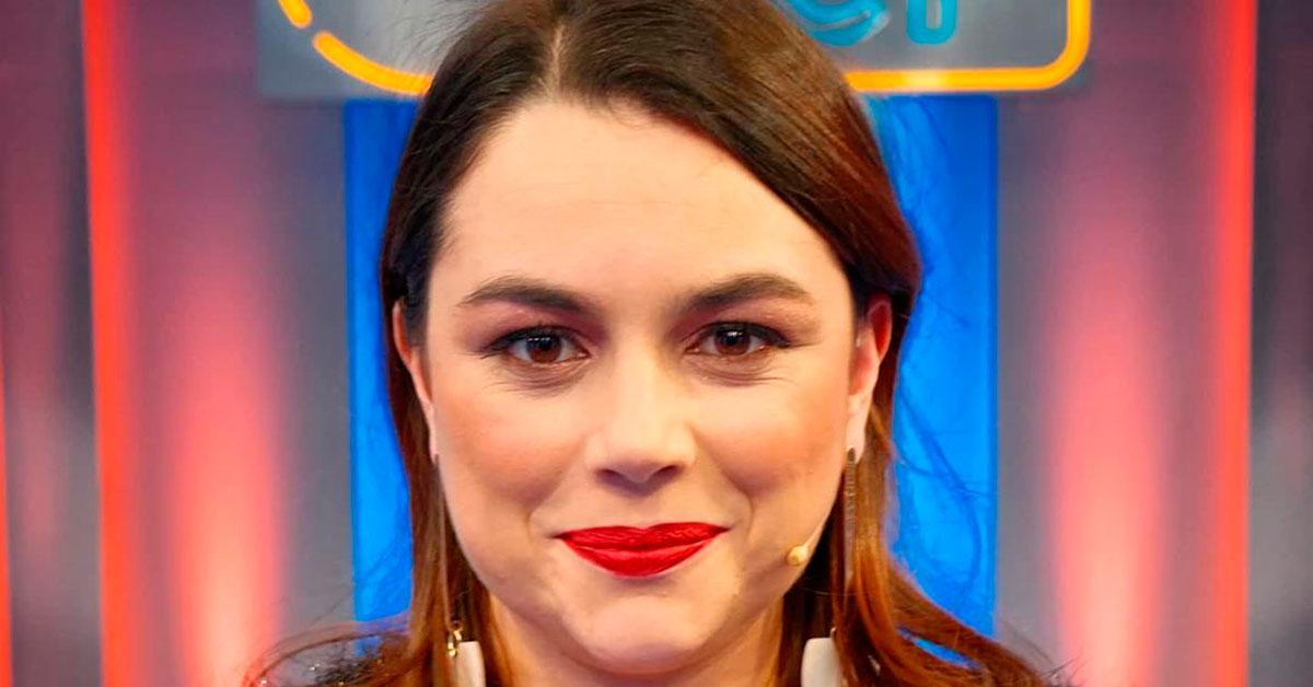 Photo of Ana Guiomar tem um novo programa na TVI 'Anti-stress'