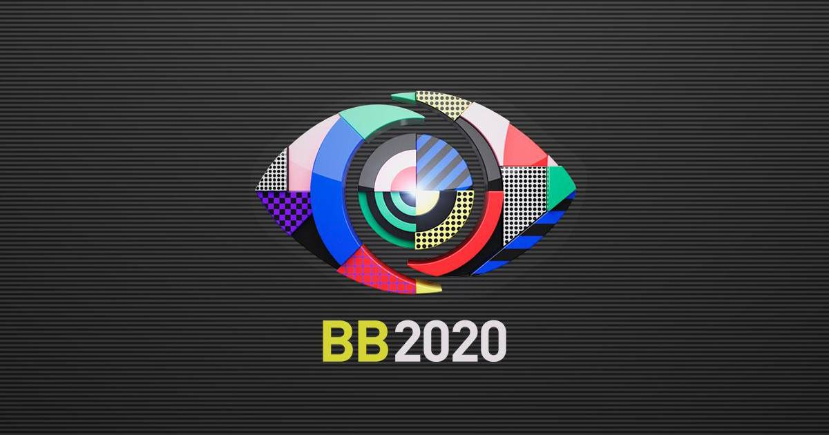 Photo of Big Brother 2020 foi adiado… fica a perceber os motivos