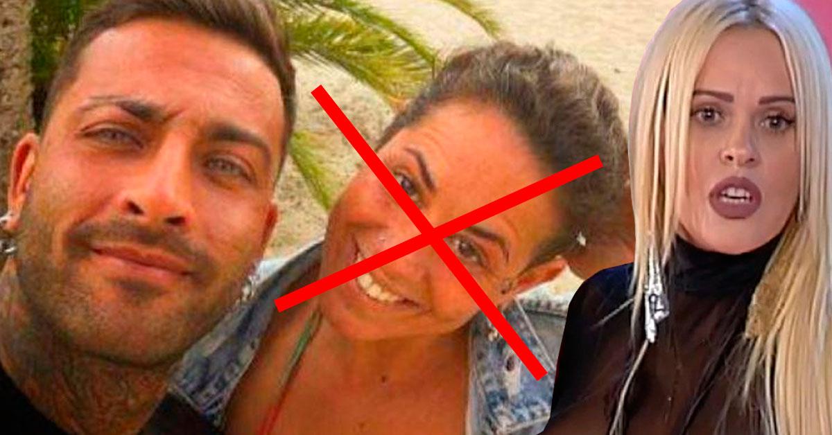 Photo of Carlos Sousa está SEPARADO! Traiu a mulher com Rute Freitas?