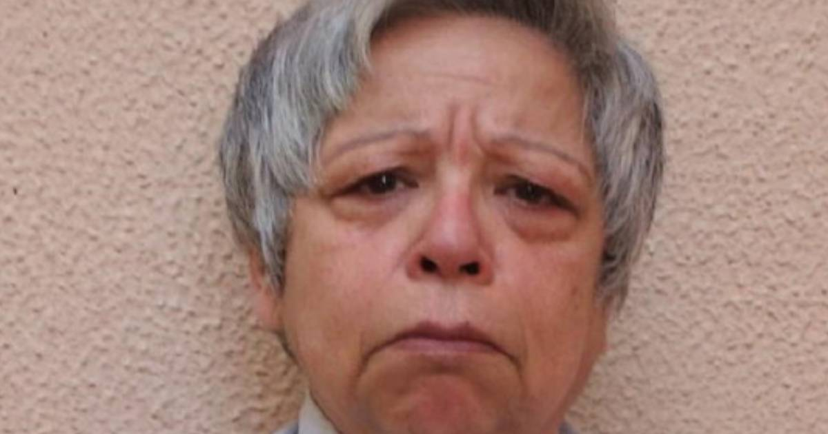 Photo of Maria Vieira arrasou Pedro Abrunhosa: «Ora cá temos novamente o cantor que não sabe cantar»