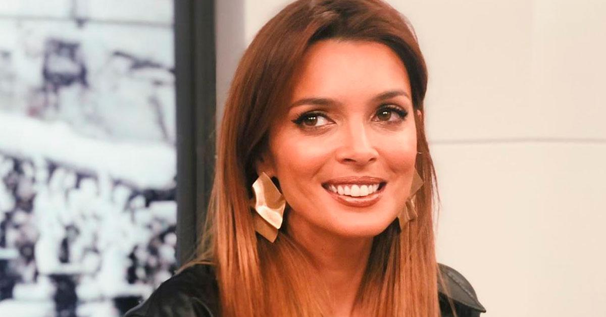 """Photo of Maria Cerqueira Gomes REAGE """"Estou em casa e em isolamento profilático"""""""