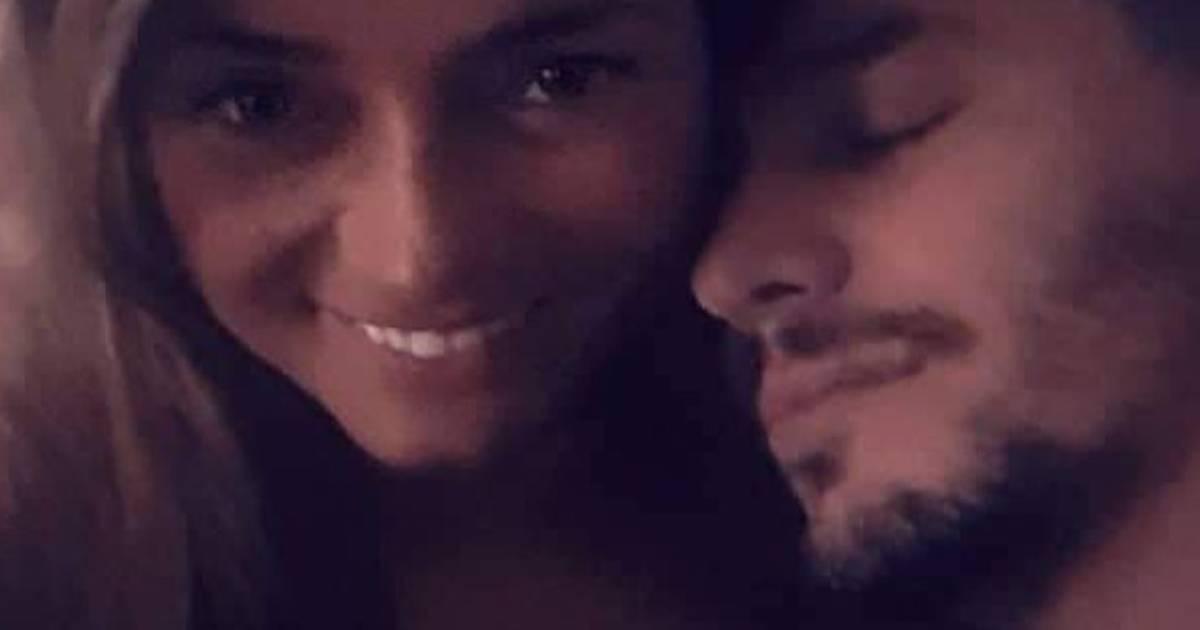 Photo of Pedro Pé-Curto e Soraia Araújo podem dar já o próximo passo na relação