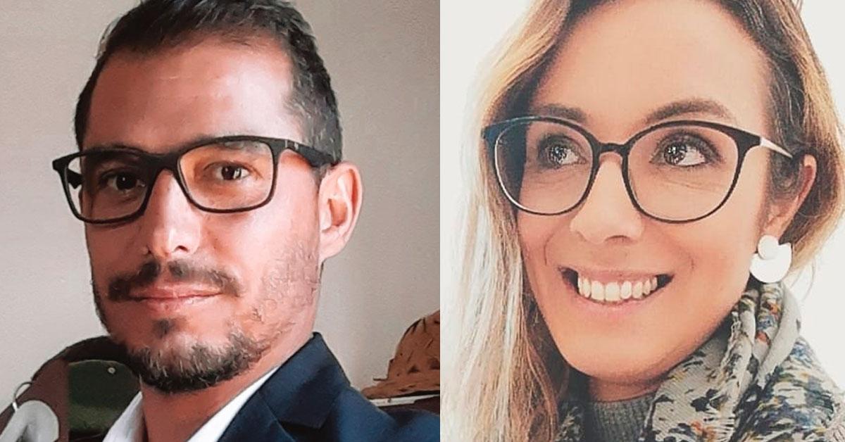 Photo of Liliana é «expulsa» por Pedro Pé-Curto e ela fica danada.. e lança farpas!