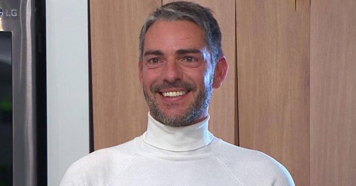 Photo of Cláudio Ramos faz apelo a todos os portugueses