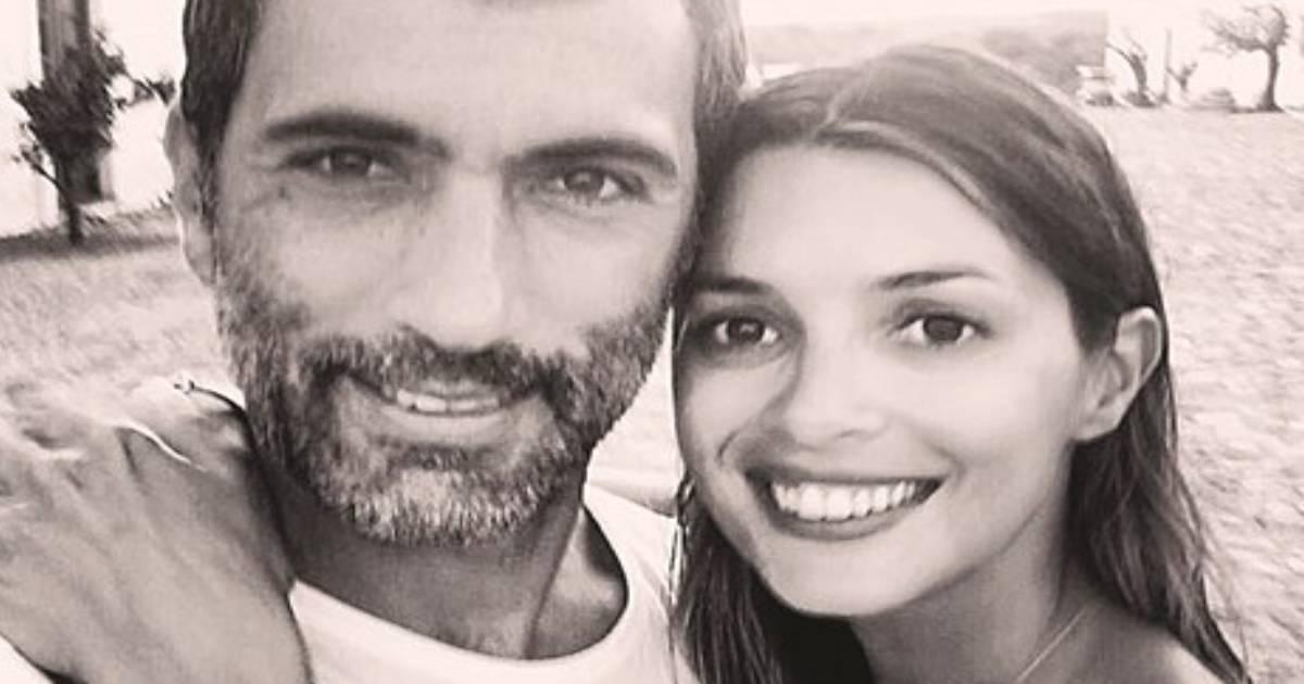 Photo of Amigos em Lisboa tramaram relação de Maria Cerqueira Gomes