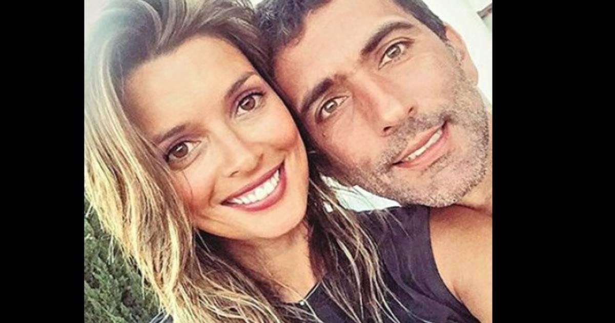 """Photo of Maria Cerqueira Gomes fala do fim do seu relacionamento: """"Dei tudo"""""""