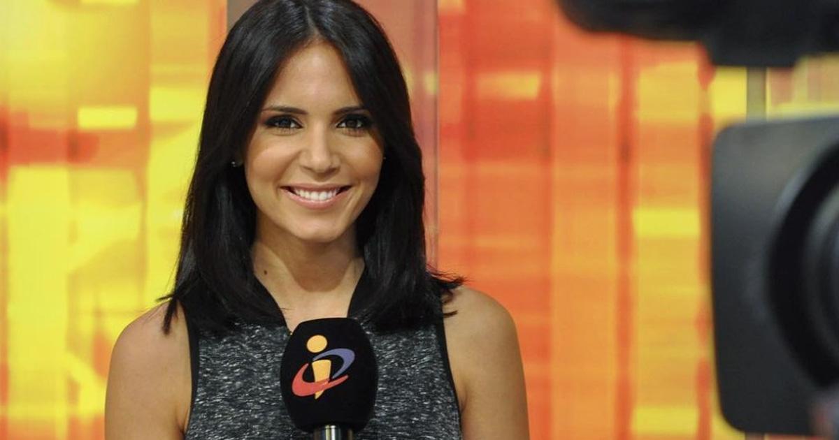 """Photo of BB2020: Olivia Ortiz esclarece alegada POLÉMICA com a TVI """"falso e descabido"""""""