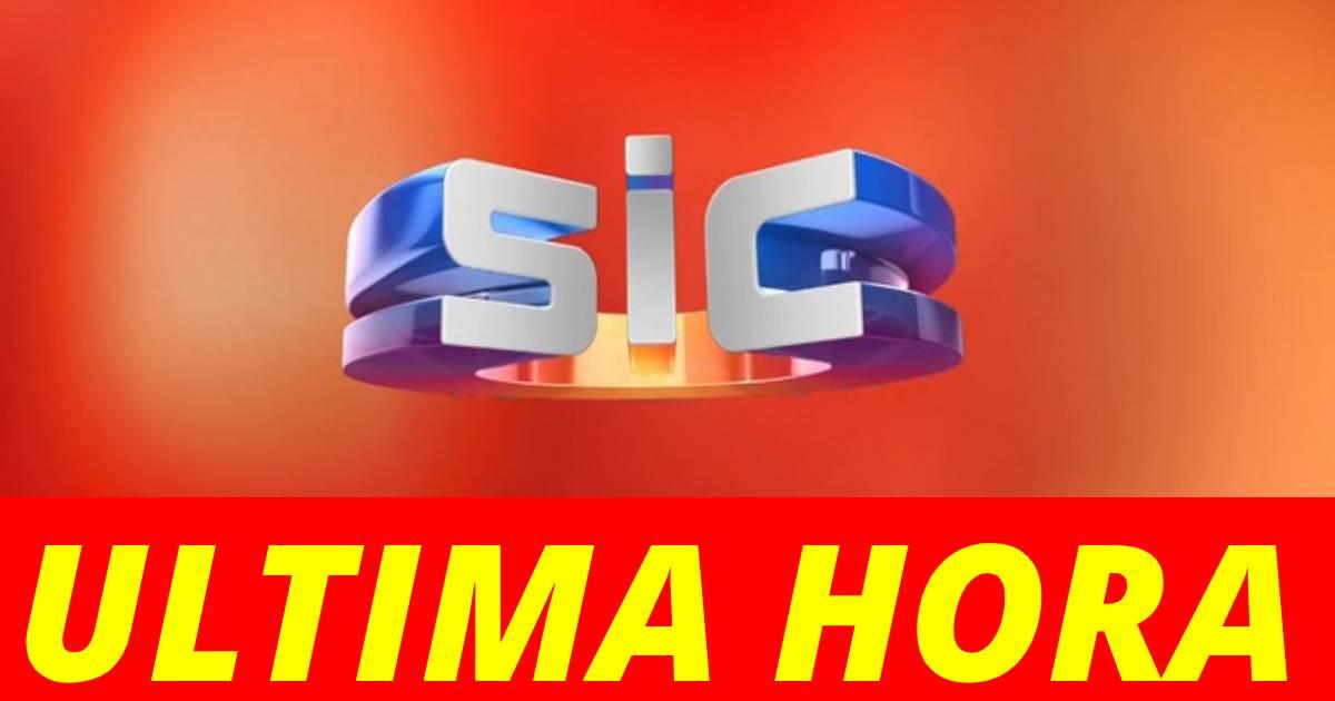 Photo of SIC aposta em programa líder de audiências para travar a TVI