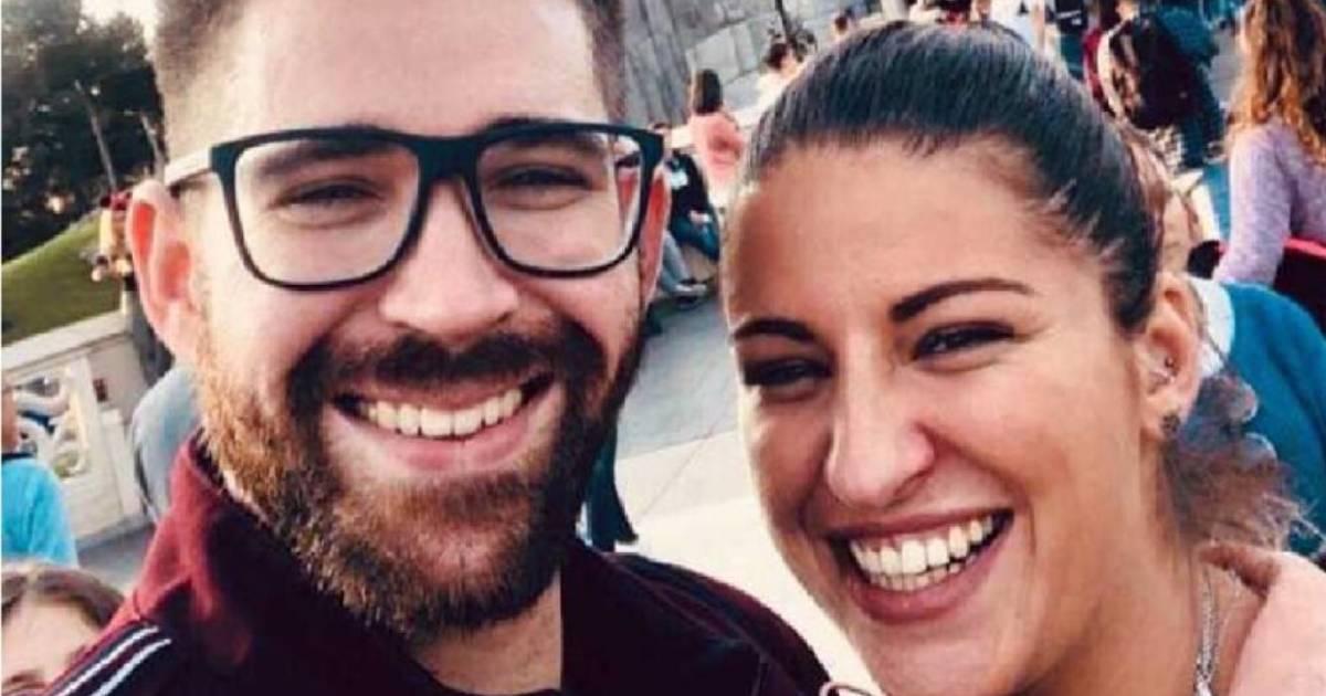 Photo of Amor Sem Fim. Hospital já não vai destruir amostra de Hugo Ferreira