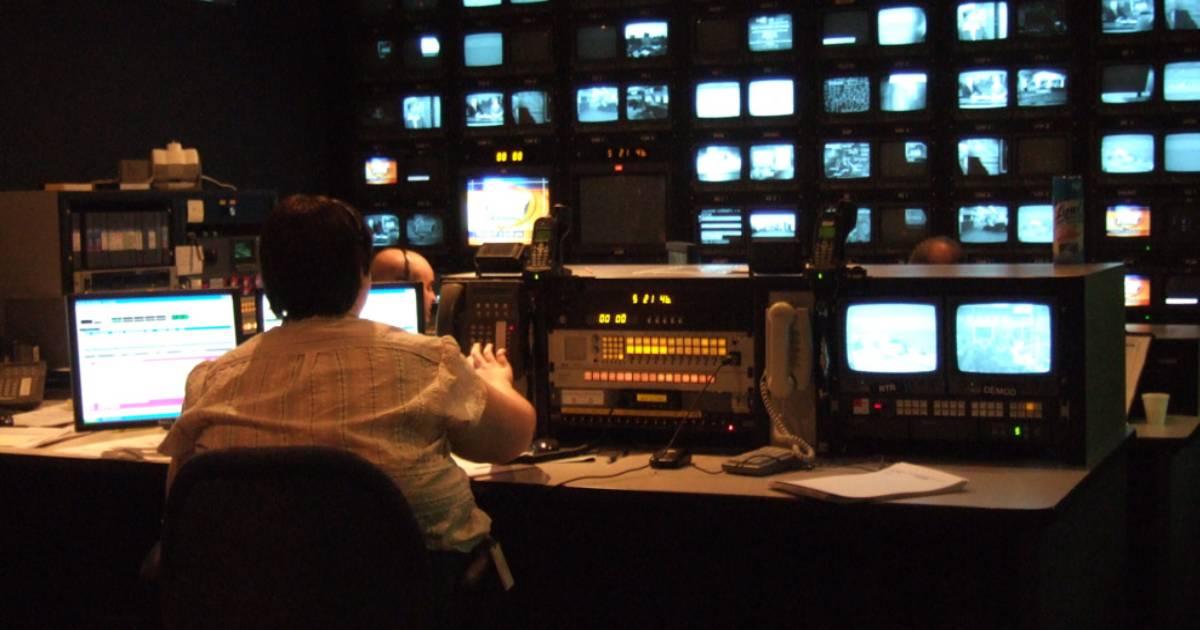 Photo of Audiências: Você na TV sem a Cristina Ferreira, derrapou…e perdeu liderança absoluta