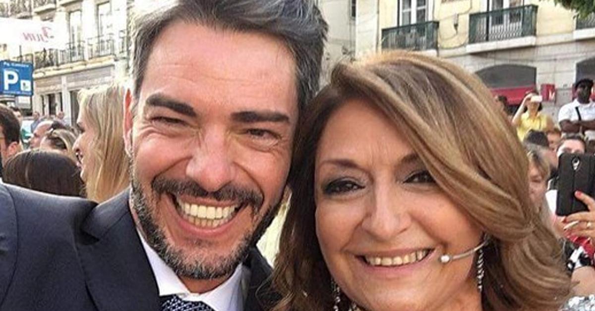 Photo of Maya ARRASA SIC e revela que Cláudio Ramos não tinha contrato