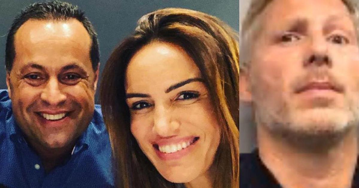 """Photo of Liliana Aguiar ganha batalha em tribunal a ex-Big Brother """"Eu não devia nada"""""""