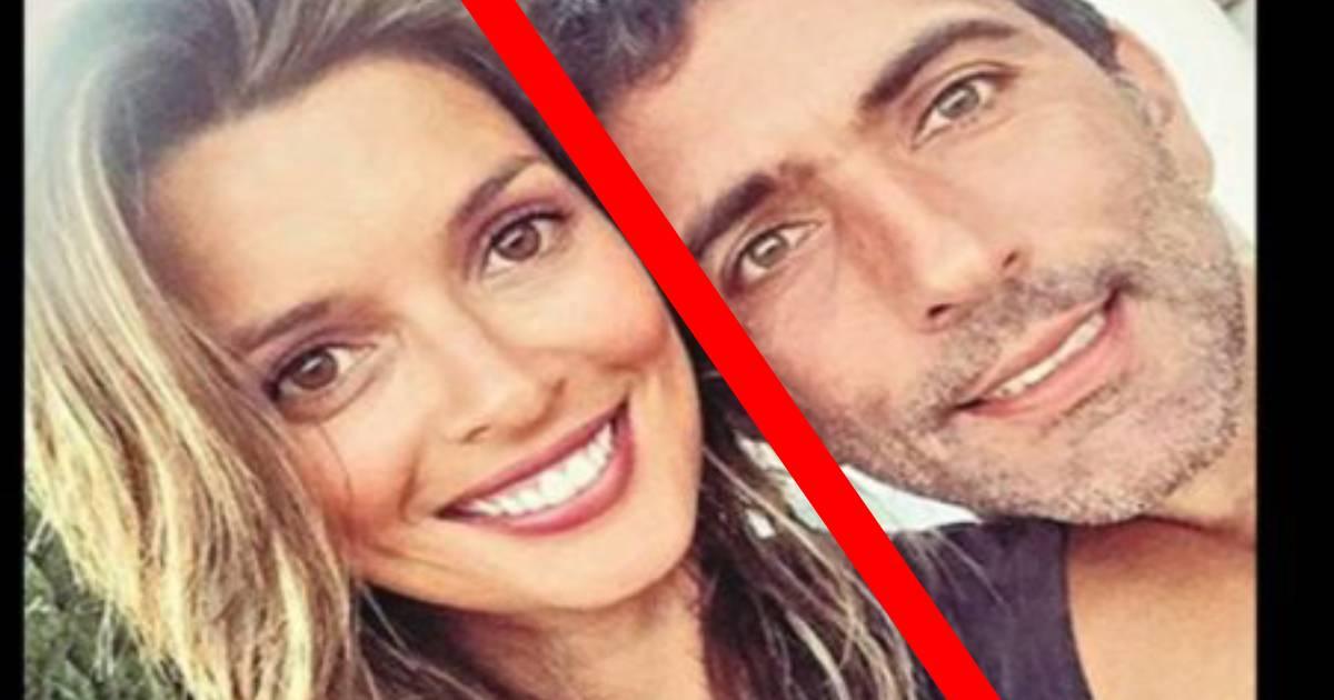 Photo of Maria Cerqueira Gomes goza com o seu divórcio.. e o Goucha ajuda