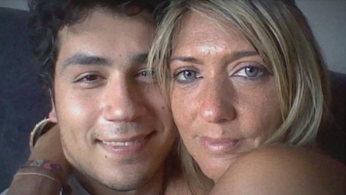 Photo of Ex-marido de Maria Leal ALIVIADO. Já nem quer saber do dinheiro!