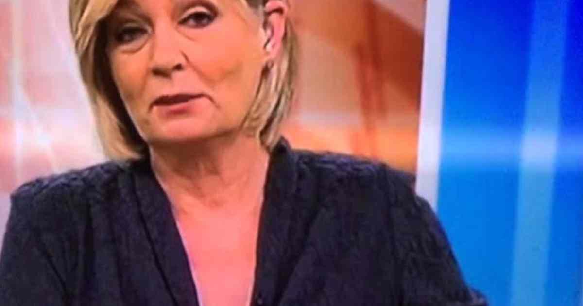 """Photo of Jornalista Veterana da TVI anuncia saída: """"27 anos, termino mais um ciclo"""""""
