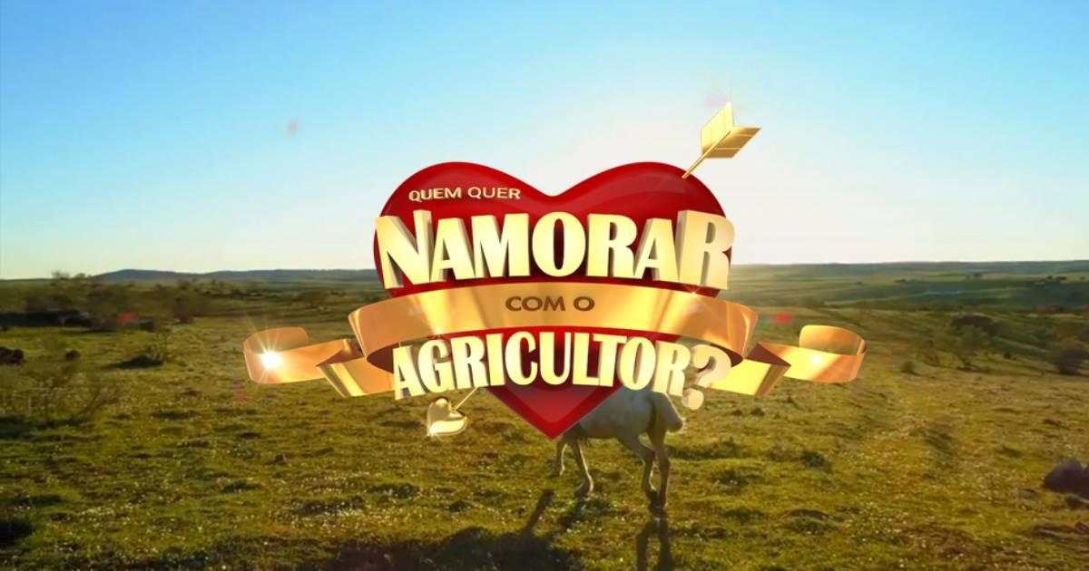 Photo of SIC vai retomar gravações do «Quem Quer Namorar com o Agricultor?»