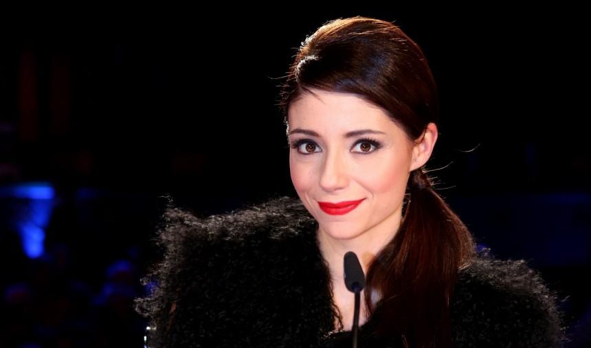 """Photo of """"Got Talent Portugal"""": Sofia Escobar vai faltar à próxima gala… já há substituto!"""