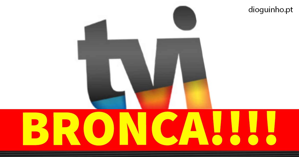 Photo of Alexandra Borges ATACA jornalistas que rasgaram na polémica TVI «vergonha alheia, à mesquinhez de alguns»