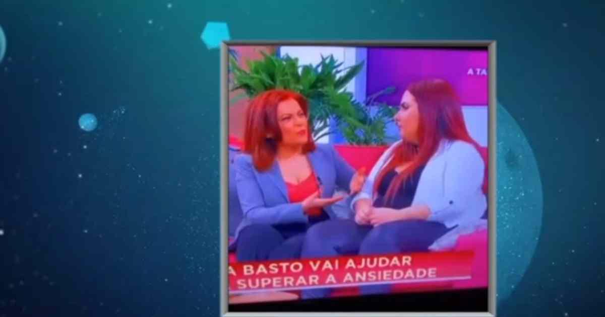 Photo of Colaboradora do programa de Fátima Lopes comete gafe e torna-se viral (vídeo)