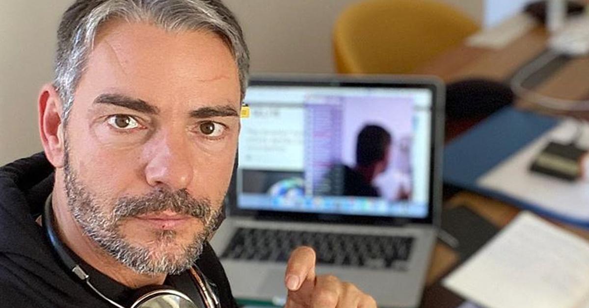 Photo of Big Brother 2020: Cláudio Ramos vai fazer algo inédito no mundo