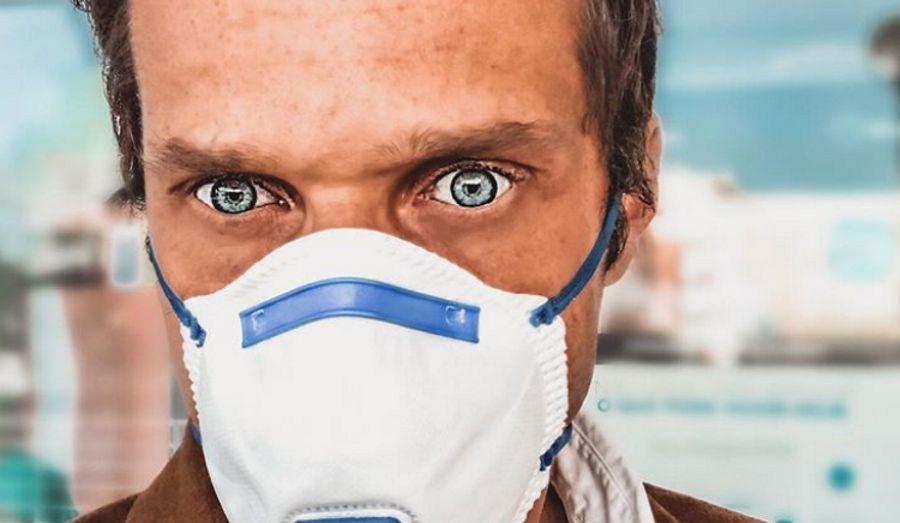 Photo of Coronavírus: José Carlos Pereira deixa a clínica e oferece-se como voluntário