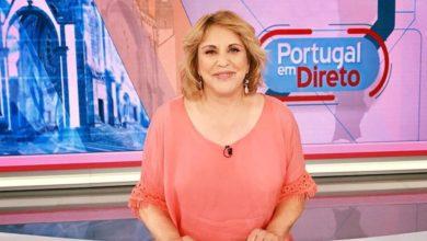 """Photo of Jornalista da RTP pede ajuda nas redes sociais """"denunciem se virem por favor"""""""