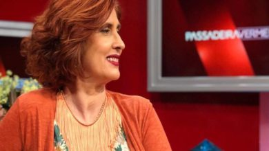Photo of 'Passadeira Vermelha' tem perdido audiência e convite a Graça Peralta estragou tudo