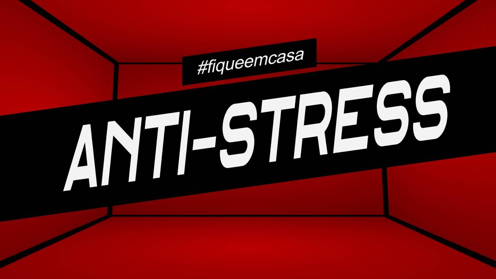 Photo of Anti-Stress. Novo programa da TVI com apresentação de Ana Guiomar já tem data de estreia