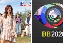 Photo of 'Big Brother 2020' ou 'Quem Quer Namorar Com o Agricultor?' quem venceu a batalha das audiências?