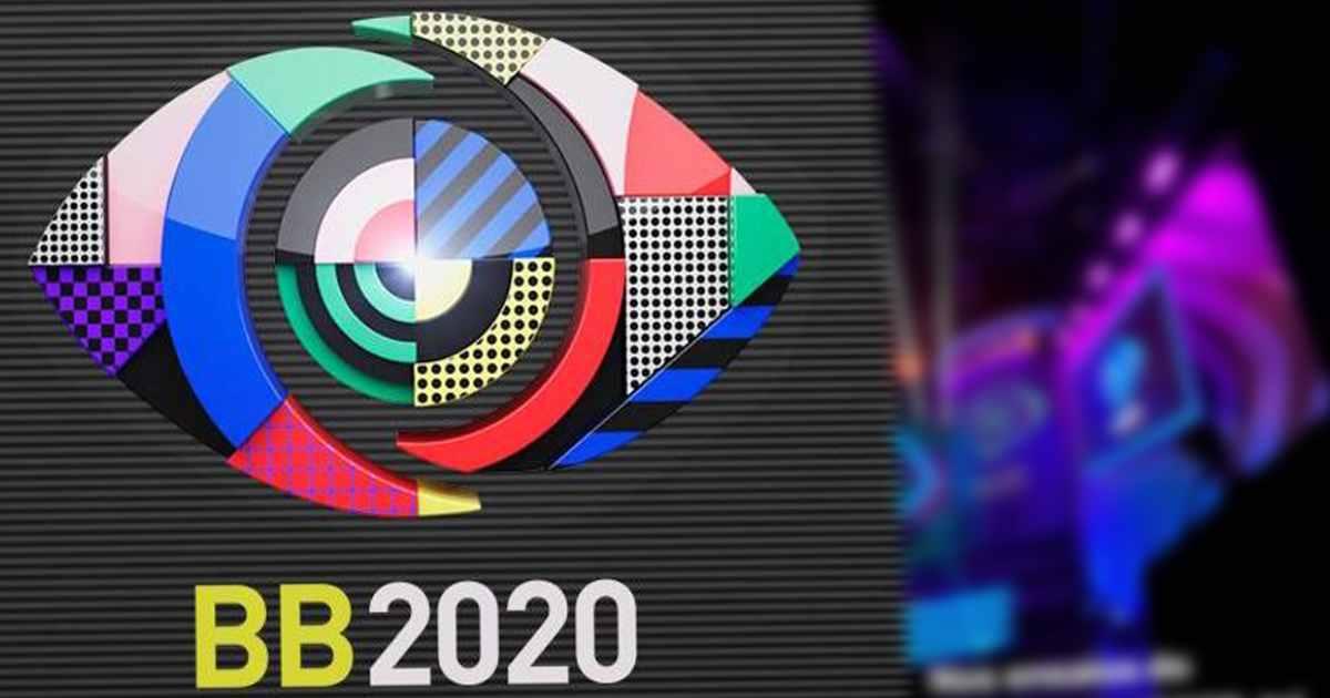 Photo of BB Zoom/BB2020: A primeira imagem do estúdio do Big Brother