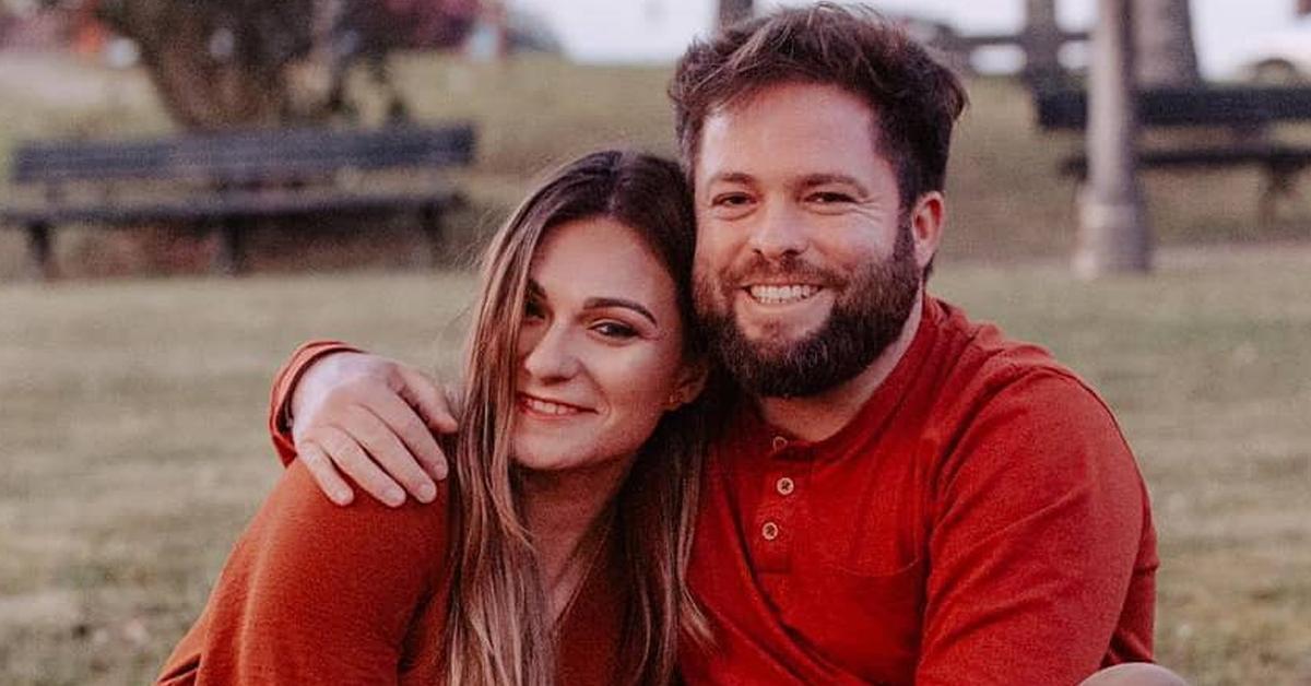 Photo of Tatiana e Bruno do 'Casados à Primeira Vista' já vivem juntos  e fazem vida de casados