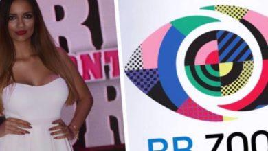 Photo of Big Brother 2020. Débora Picoito está REVOLTADA com críticos de reality shows