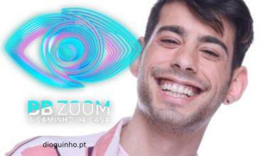 Photo of Big Brother 2020: Edmar chocou concorrentes com revelação
