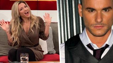 Photo of Big Brother. Raquel Henriques diz que foi manipulada por Edmundo Vieira