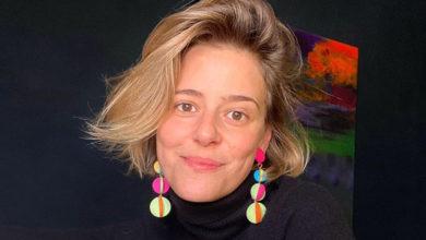 Photo of Leonor Poeiras está SURDA de um ouvido. O que é.. e é irreversível?!