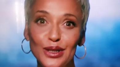"""Photo of Fadista Mariza irreconhecível em nova publicidade """"Assusta-me muito"""""""
